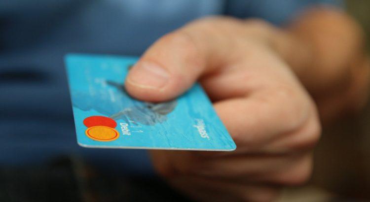 Låna med betalningsanmärkningar